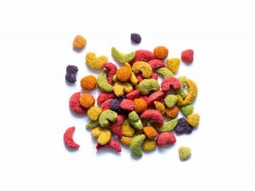 FruitBlend ® smag med naturlige smag foder