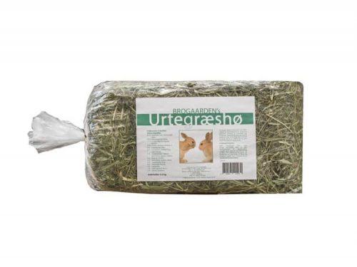 Brogaardens urtegræsho 2.5kg