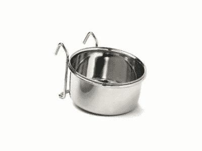 Fugleskål 7,5cm 150 ml