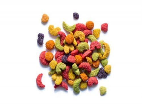 AvianBreeder FruitBlend with Natural Fruit Flavors