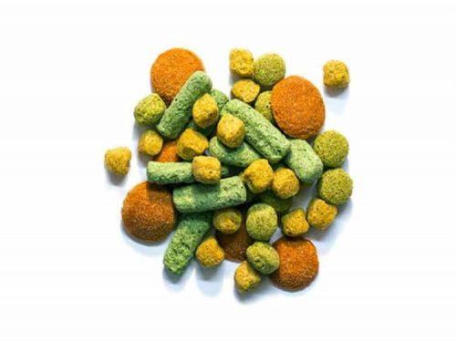 Zupreem VeggieBlend® Flavor with Natural Flavors Ara