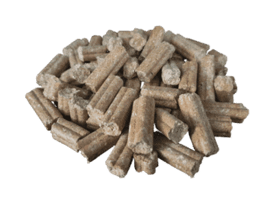 Bello pellets Avl