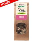 Nature Snack Bits Hibiscus Facebook