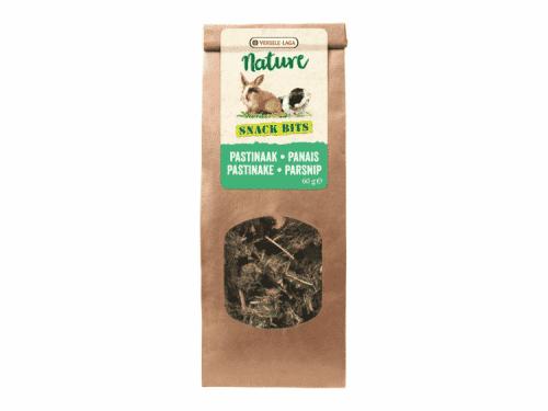 Nature Snack Bits Parsnip