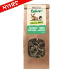 Nature Snack Bits Parsnip Facebook