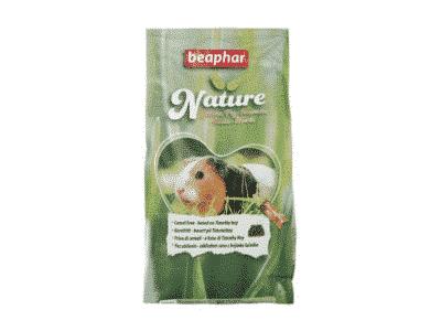 Beaphar Nature Guniea Pig