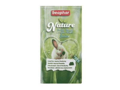 Beaphar Nature Rabbit Junior 1250g