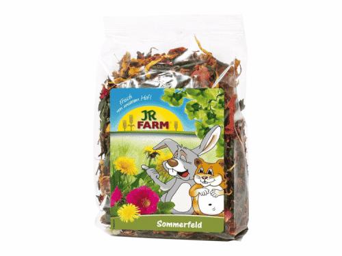JR Farm Sommermark