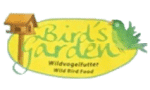 Bird's Garden