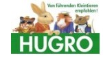 Hugro - logo