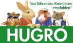 Hugro1