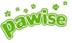 Pawise Logo