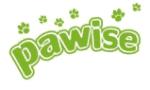 Pawise - Logo
