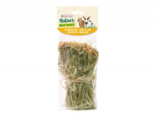 Nature snack hay bale Marigold 55G