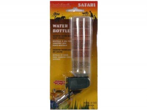 Safari vandflaske 60 ml.