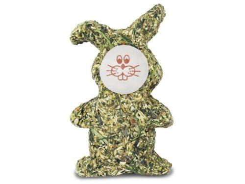 JR Farm Grainless hare 1