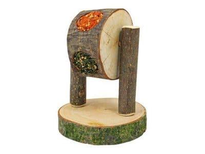JR Farm Snack legehjul 14 cm