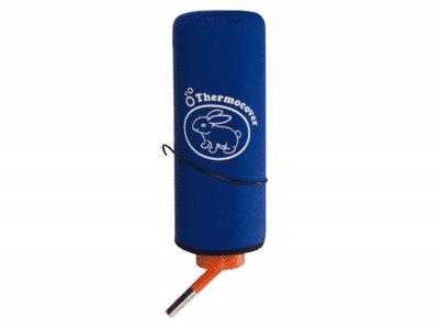 Beeztees Termocover til Drikkeflaske til 320 ml. 17,5 cm 1