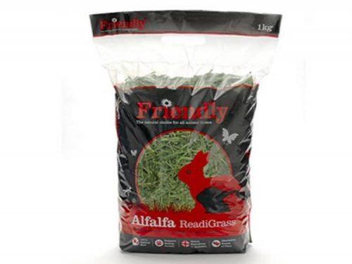 A10008 - ReadiGrass Alfalfa