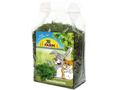 JR07102 JR Farm Persillestilke 150G