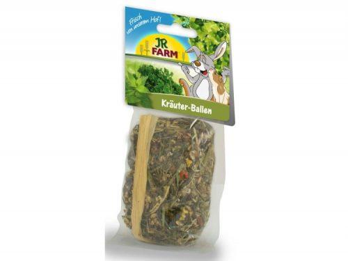 JR08151 JR Farm Urteballe 60G 1