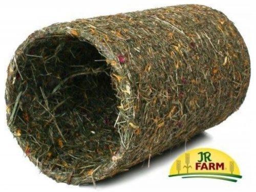 JR09909 JR Farm Forårsrulle Medium