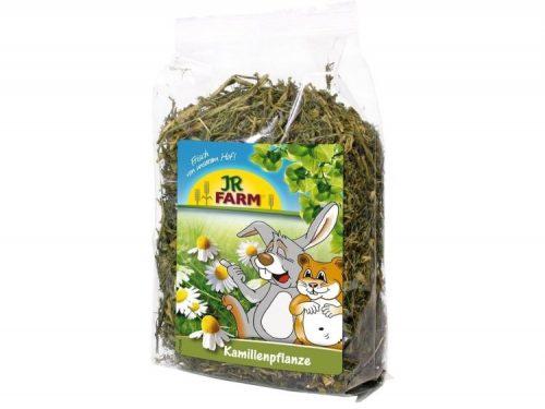 JR11741 JR Farm Kamilleurt 100G