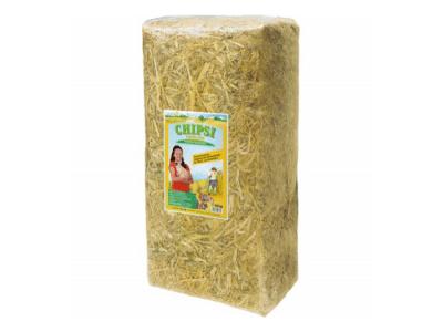 ht34b Chipsi Farmland halm 10 kg