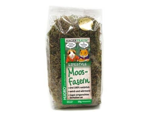 Hugro Moss 50g