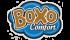 boxo-logo-3-150x90