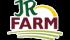 jr-farm-logo-150x90